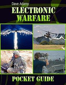 Electronic Warfare Pocket Guide (Spiral-bound)
