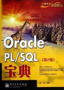Oracle PL/SQL 寶典(第2版)