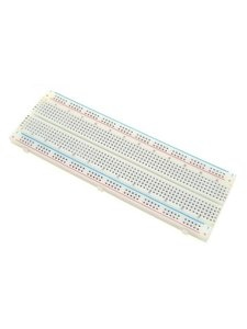10247259703 830 points breadboard
