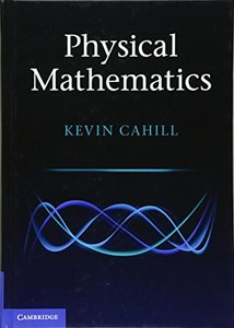Physical Mathematics (Hardcover)