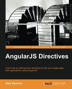 AngularJS Directives-cover