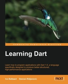 Learning Dart-cover