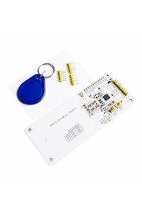 PN532 NFC 開發板含感應卡-cover