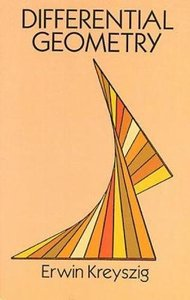 Differential Geometry (Paperback)
