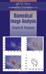 Biomedical Image Analysis (Hardcover)