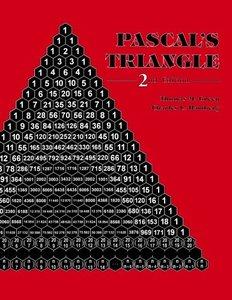 Pascal's Triangle, 2/e (Paperback)