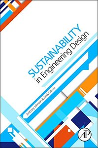 Sustainability in Engineering Design (Paperback)