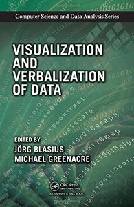 Visualization and Verbalization of Data (Hardcover)