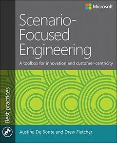 Scenario-Focused Engineering-cover