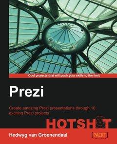 Prezi Hotshot-cover