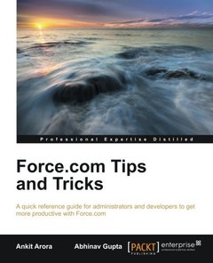 Force.com Tips and Tricks-cover