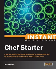 Instant Chef Starter-cover