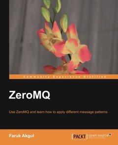 ZeroMQ-cover