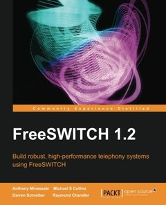FreeSWITCH 1.2-cover