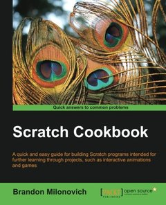 Scratch Cookbook-cover
