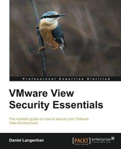VMware View Security Essentials