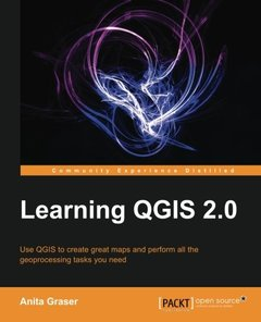 Learning QGIS 2.0-cover