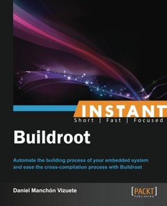 Instant Buildroot-cover