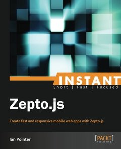 Instant Zepto.js-cover