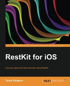RestKit for iOS