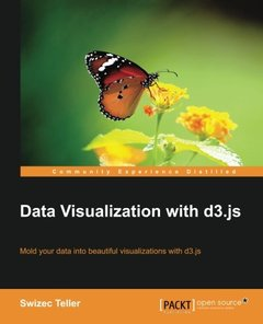 Data Visualization with d3.js-cover