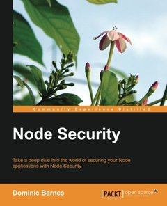 Node Security-cover