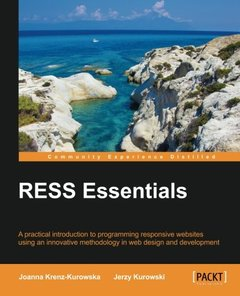 RESS Essentials-cover