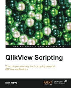 QlikView Scripting-cover