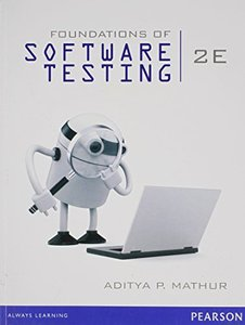 Foundations of Software Testing, 2/e(Paperback)