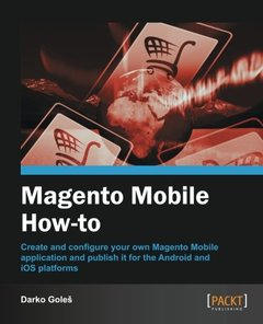 Magento Mobile How-To-cover