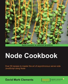 Node Cookbook-cover