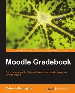 Moodle Gradebook-cover