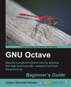 GNU Octave Beginner's Guide