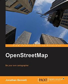 OpenStreetMap-cover