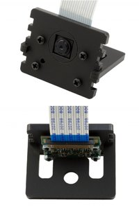 Raspberry Pi 可調式相機固定套件-cover