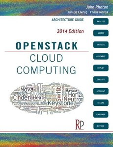 OpenStack Cloud Computing: Architecture Guide (Paperback)