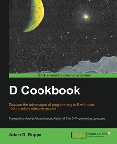 D Cookbook-cover