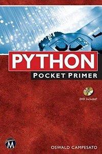 Python: Pocket Primer (Paperback)