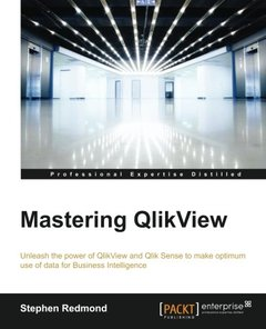 Mastering QlikView-cover