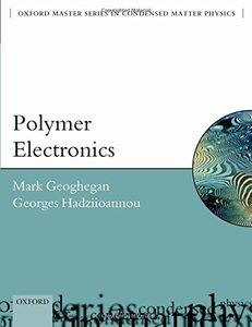 Polymer Electronics (Paperback)