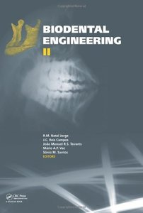 Biodental Engineering II-cover