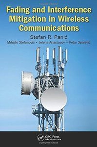 Fading and Interference Mitigation in Wireless Communications