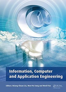 ITCAE 2014 Hardcover-cover