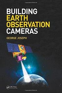 Building Earth Observation Cameras Hardcover