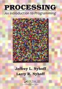 Processing: An Introduction to Programming Paperback