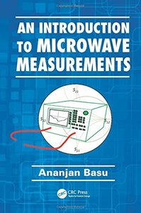 An Introduction to Microwave Measurements Paperback