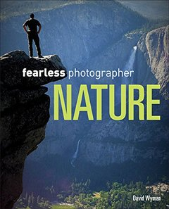 Fearless Photographer: Nature-cover