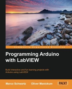 Programming Arduino with LabVIEW-cover