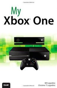 My Xbox One Paperback
