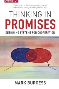 Thinking in Promises Paperback-cover